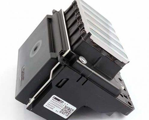 پیزو-الکتریک-خرید-و-فروش-هد-دستگاه-چاپ-بنر-و-فلکسی